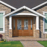 Francis Schulze Company Is The Largest Full Line Stocking Distributor Of  Masonite Entry Doors In A Multi State Service Area Including Ohio, Indiana,  ...